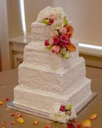 wedding cake no icing non fondant wedding cakes gallery non fondant wedding