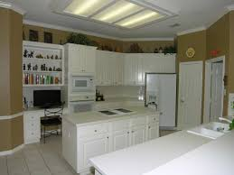 amazing kitchen islands kitchen cabinets homemade kitchen islands combined home styles
