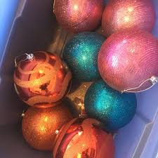 find more large shatterproof ornaments for sale at up to 90