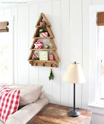 Free Wood Wall Shelf Plans by The 25 Best Tree Shelf Ideas On Pinterest Tree Bookshelf