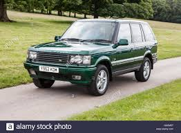old land rover models range rover classic stock photos u0026 range rover classic stock
