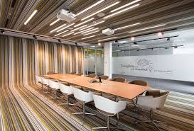 creative conference room design