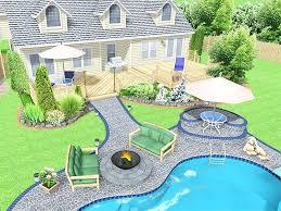 garden design free u2013 exhort me