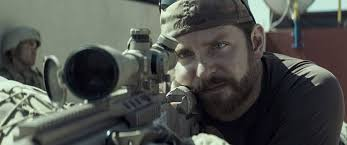 american sniper u0027 to u0027selma u0027 a guide to the oscar movie