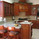 How To Clean Cherry Kitchen Cabinets by Clean Kitchen Cabinets Wood How To Clean Cherry Kitchen Cabinets