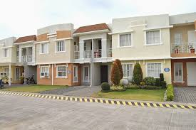 lancaster cavite rent to own