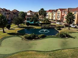 Homes For Sale In Houston Texas 77036 5934 Laguna Beach Houston Tx 77036 Har Com