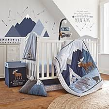 Baby Boy Crib Bedding Sets Baby Crib Bedding Sets For Boys Buybuy Baby