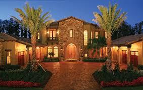 custom built homes com master custom builder council custom home builders in central florida