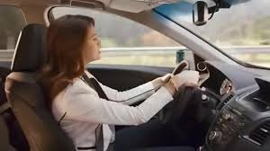 acura commercial actress singing all new acura who is the girl in the acura rdx commercial pics