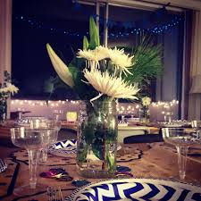 the posh pixie italian table setting on saturday night we hosted