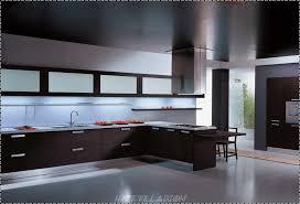 home interior design kitchen beautiful kitchen modern interior