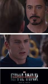 Meme Marvel - marvel civil war 2 memes imgflip