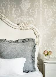 White Painted Furniture Shabby Chic by Best 25 French Bedroom Decor Ideas On Pinterest French Inspired
