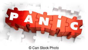 panico testo panico illustrazioni e clipart 8 815 panicoillustrazioni e disegni