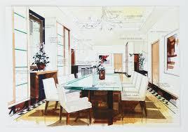 pro design home improvement domo intel page 2 of 3 diy home improvements