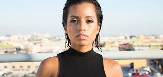 Little Lupe Compilation - lupe fuentes 2 sides of soul cabana on lost records latest