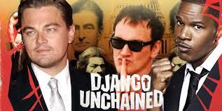 Django Unchained (2012) Images?q=tbn:ANd9GcQrqUXLOj9_N-LMtTAnZYHRa-6JP7vPLGFtQw3ss71hsCjrwa_i6g