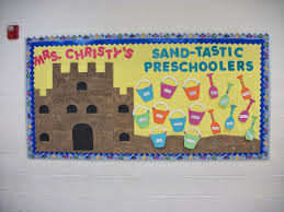 301 best bulletin boards images on pinterest classroom ideas