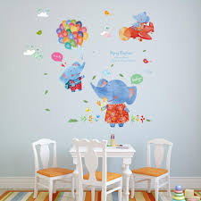 Children Wall Decals Compare Prices On Monogram Wall Decals Nursery Online Shopping