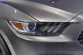 what color is ford magnetic metallic google search mustang