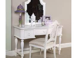 bedroom bedroom vanity mirror makeup vanity table mirror with