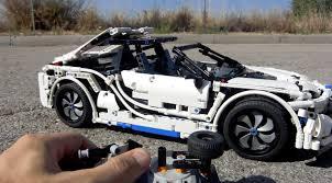 koenigsegg lego lego archives superunleaded com