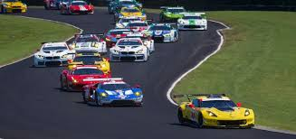 race to win corvette no 3 corvette racing c7 r wins at vir gm authority