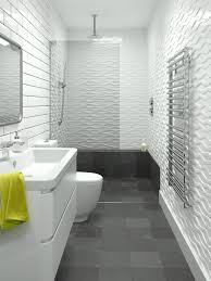 small bathroom space ideas download wet room designs for small bathrooms gurdjieffouspensky com