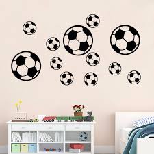 Sports Decals For Kids Rooms by Online Get Cheap Sports Kids Room Aliexpress Com Alibaba Group