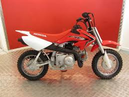 kids motocross bikes for sale cheap honda crf50 2017 for sale ref 3279532 mcn