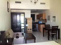 one bedroom apartment for sale in dubai studio apartment for rent in elite sports residence 6 sports city