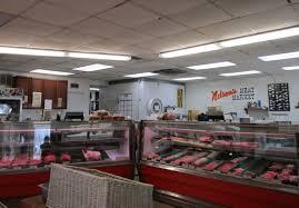 nelson u0027s meat market in cedar rapids iowa page 3 of 5 iowa