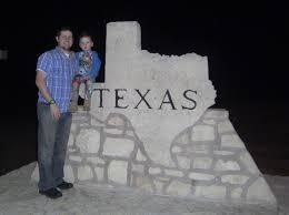 texas thanksgiving wife hat mom hat november 2011