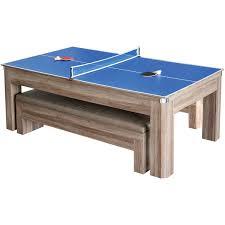 Pool Table Dining Table Hathaway Newport 84