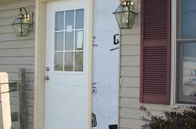 mercedes replacement key cost door exceptional door skin replacement cost gratifying door key