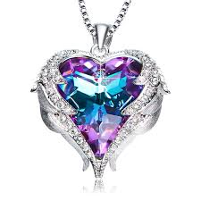 jewelry fashion necklace images Jewelry jpg