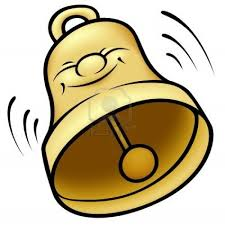 class bell rings images Free ring cliparts sounds download free clip art free clip art jpg