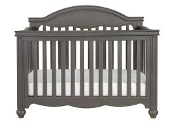Grey Convertible Crib by Mdb Etienne 4 In 1 Convertible Crib Kids Furniture In Los Angeles