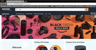 does black friday affect amazon amazon super urls they might be killing your reviews