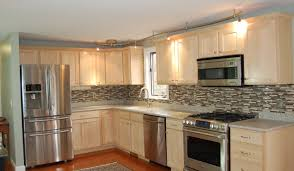 Youtube Painting Kitchen Cabinets Cabinet Charming Colors To Paint Kitchen Cabinets With Wooden