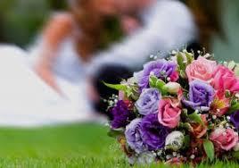 wedding flowers cost wedding flowers cost fresh 60 calla wedding bouquet