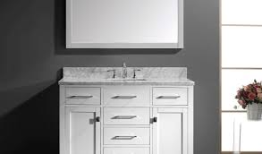 12 under cabinet light cabinet 12 inch cabinet compelling 12 inch cabinet handles