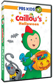 44 best caillou dvds images on pinterest caillou pbs kids and