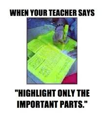 School Funny Memes - 20 funny school memes for students sayingimages com