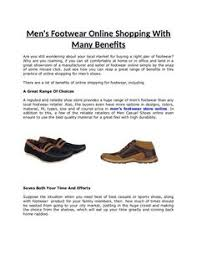 shopping for s boots in india s boots footwear on shoe brands s footwear