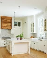 semi gloss vs satin white kitchen cabinets 7 best semi gloss white cabinet ideas painting kitchen