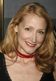 Frances Conroy - celebrities that look alike patricia clarkson frances conroy