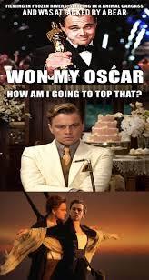 Oscar Meme - best 25 oscar meme ideas on pinterest hunger games memes gale