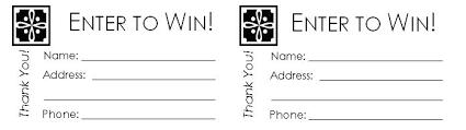 printable diaper template free printable tickets template printable raffle ticket templates